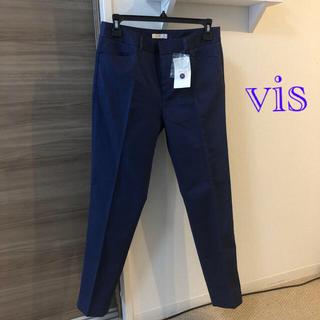 ViS - ☆タグ付き☆ visパンツ