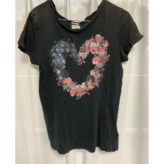 デニムアンドサプライラルフローレン(Denim & Supply Ralph Lauren)のラルフローレン denim &supply  Tシャツ(Tシャツ(半袖/袖なし))