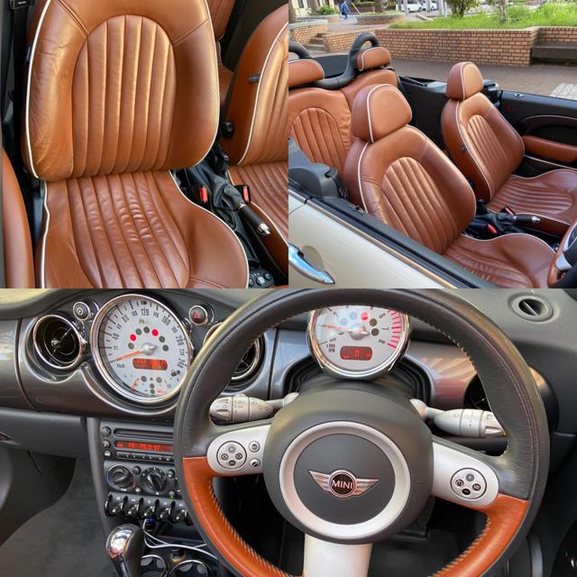 BMW(ビーエムダブリュー)の売却完了致しました。ありがとうございました。 自動車/バイクの自動車(車体)の商品写真