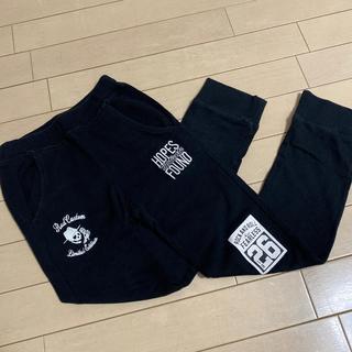 RAD CUSTOM - 【130cm】パンツ