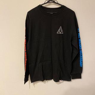 ハフ(HUF)のhuf ロンティー(Tシャツ/カットソー(七分/長袖))