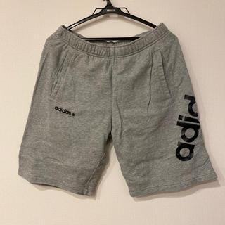 アディダス(adidas)のadidas ハーフパンツ(ショートパンツ)