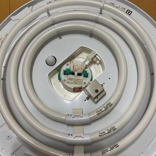 コイズミ(KOIZUMI)のシーリングライト カバーなし(天井照明)