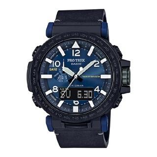 カシオ(CASIO)のCASIO プロトレック 新品未使用(腕時計(デジタル))