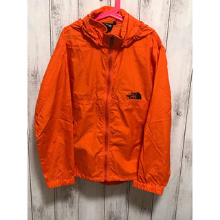 THE NORTH FACE - ノースフェイス キッズ 150 コンパクトジャケット