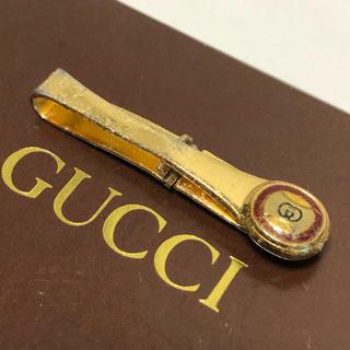 グッチ(Gucci)のグッチ ネクタイピン(ネクタイピン)