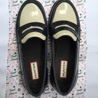ハンター(HUNTER)のレインシューズ HUNTER(レインブーツ/長靴)