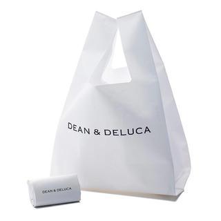 DEAN & DELUCA - 即日発送!!DEAN&DELUCA エコバック