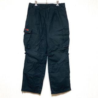 W)taps - wtaps jungle stock ジャングルストック 初期 BDU パンツ