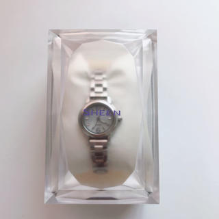 カシオ(CASIO)の腕時計 レディース SHEEN CASIO アナログ(腕時計)