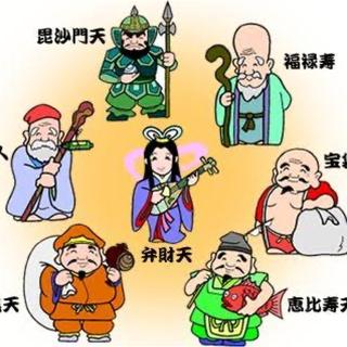 シンフジパートナー(新富士バーナー)のわらがし様専用(ストーブ/コンロ)