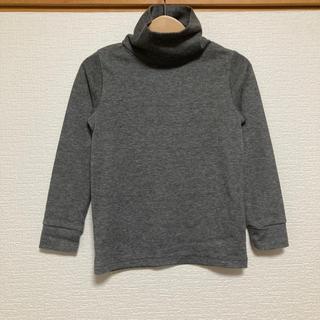 タートルネック 110(Tシャツ/カットソー)