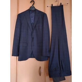 スーツカンパニー(THE SUIT COMPANY)の【comfortable textile】スーツセットアップ 170cm M(セットアップ)