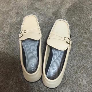 シマムラ(しまむら)のキャラ!!コロ様 靴(ハイヒール/パンプス)