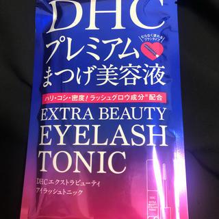 DHC - DHC エクストラビューティアイラッシュトニック(6.5ml)