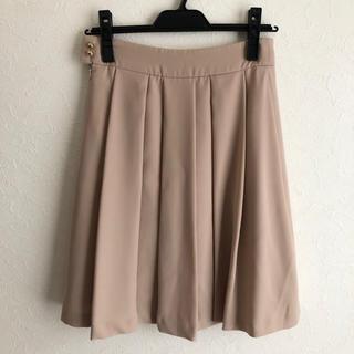 ROPE - ロペ スカート