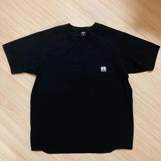 フリークスストア(FREAK'S STORE)のRUSSELL ATHLETIC×FREAK'S STORE ナイロンTシャツ(Tシャツ/カットソー(半袖/袖なし))
