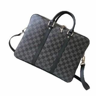 LOUIS VUITTON - 大人気の限定セールショルダーバッグ