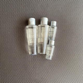LANCOME - ランコム化粧水
