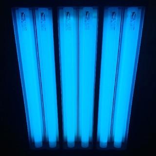 ネオタン  家庭用日焼けマシン C120
