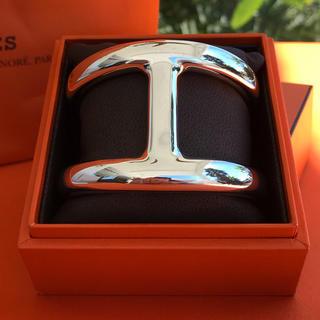 Hermes - Hermes エルメス オズモース Osmos バングル