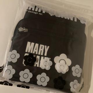 MARY QUANT - ショルダーバック