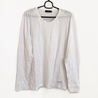 バーバリーブラックレーベル(BURBERRY BLACK LABEL)のバーバリーブラックレーベル 長袖Tシャツ 2(Tシャツ/カットソー(七分/長袖))
