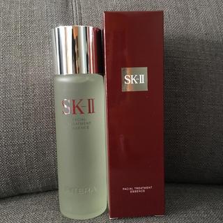 SK-II - SK2フェイシャルトリートメントエッセンス230ml