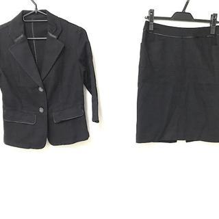 ユナイテッドアローズ(UNITED ARROWS)のユナイテッドアローズ スカートスーツ 36 S(スーツ)