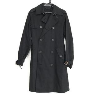 ラルフローレン(Ralph Lauren)のラルフローレン トレンチコート 19 XL美品 (トレンチコート)