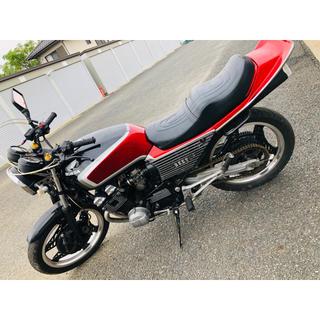 ホンダ - CBX400 CBR GS FX