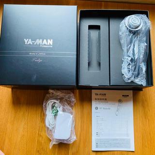 YA-MAN - フォトプラスプレステージ for Salon  ヤーマン 美顔器 エステ