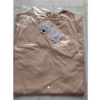 SeaRoomlynn - シールームリン  Tシャツ