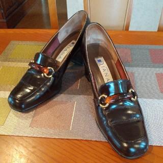 DIANA - DIANA♡ローファー革靴