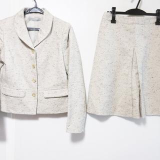 セオリーリュクス(Theory luxe)のセオリーリュクス スカートスーツ 40 M(スーツ)