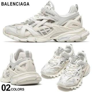 Balenciaga - BALENCIAGA dude9 トラック