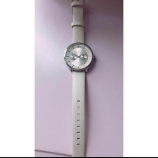腕時計 本日で値下げ終了