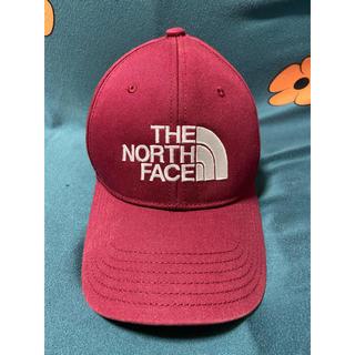 THE NORTH FACE - ノースフェイス キャップ 帽子