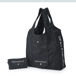 DEAN & DELUCA - DEAN&DELUCA ショッピングバッグ
