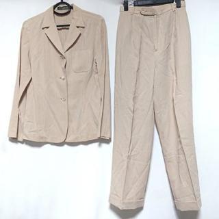 ニューヨーカー(NEWYORKER)のニューヨーカー レディースパンツスーツ 9(スーツ)