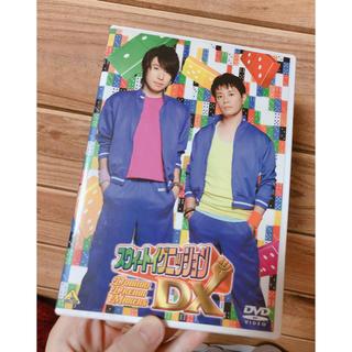 バンダイ(BANDAI)のスウィートイグニッションDX DOMINO DREAM MAKERS DVD(その他)