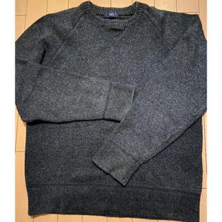シップス(SHIPS)のSHIPS セーター Lサイズ(ニット/セーター)