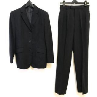 ニューヨーカー(NEWYORKER)のニューヨーカー レディースパンツスーツ 13(スーツ)