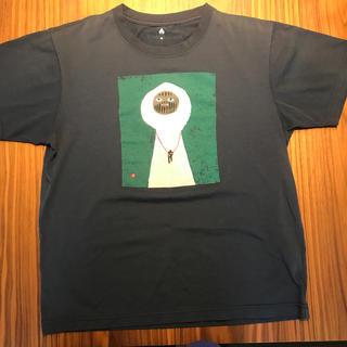 モンベル(mont bell)のモンベル Tシャツ(Tシャツ/カットソー(半袖/袖なし))
