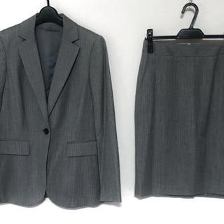 セオリーリュクス(Theory luxe)のセオリーリュクス スカートスーツ 36 S(スーツ)