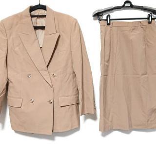 ニューヨーカー(NEWYORKER)のニューヨーカー スカートスーツ 9AR S -(スーツ)