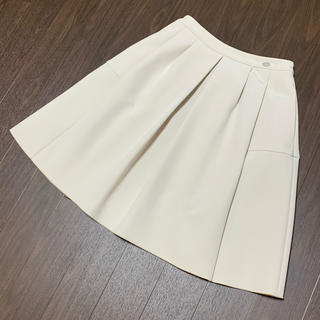 FOXEY - フォクシー スカート サイズ38