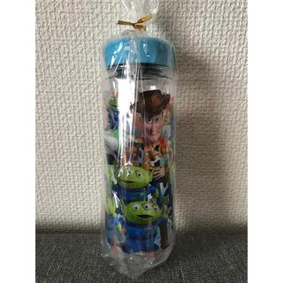 トイストーリー(トイ・ストーリー)の【新品】トイストーリー 水筒 ウォーターボトル(水筒)