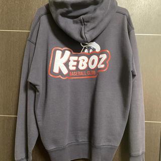 Supreme - keboz トレーナー