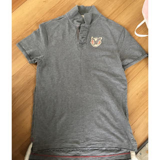 アメリカンイーグル(American Eagle)のアメリカンイーグル⭐️ポロシャツ(ポロシャツ)
